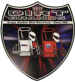 2017 I5 Dirt Grands Logo.jpg